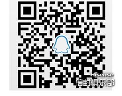 QQ截图20160125190721_副本.png