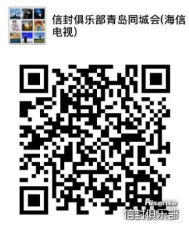 QQ截图20170320142035.png