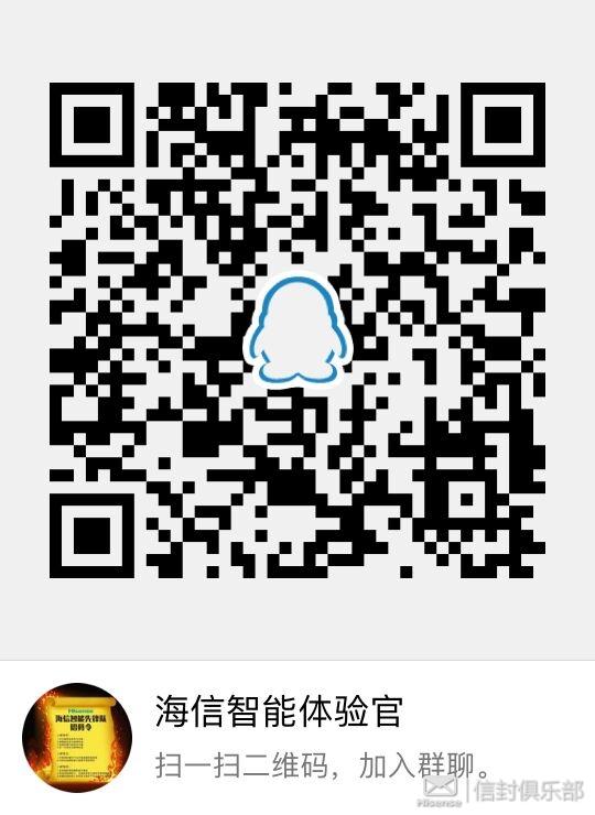 QQ图片20180511164225.jpg