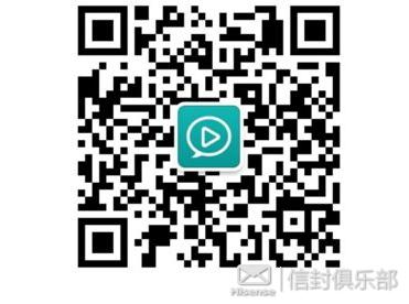 QQ截图20180616110135.png