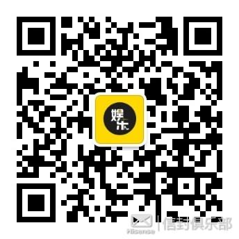HiChat图片20180906105757.jpg