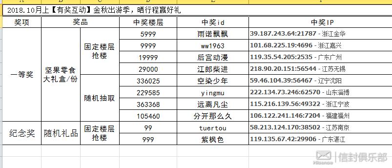 QQ截图20181012170527.png