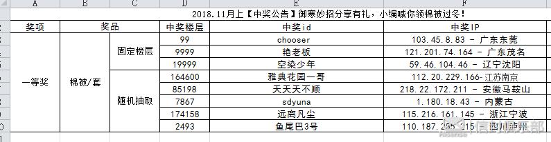 11月中奖截图.png