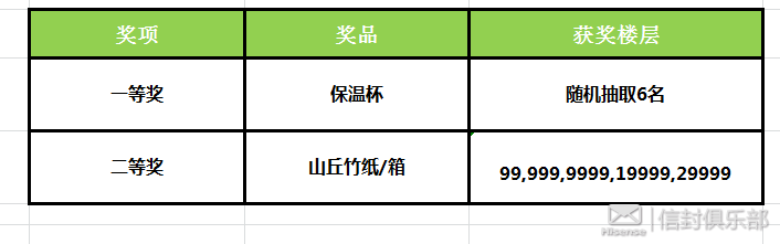 QQ截图20181205144423.png