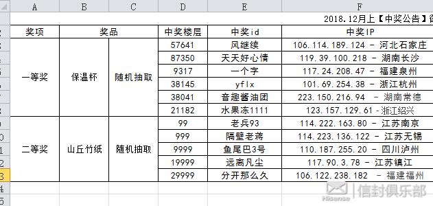 QQ截图20181218184823.png