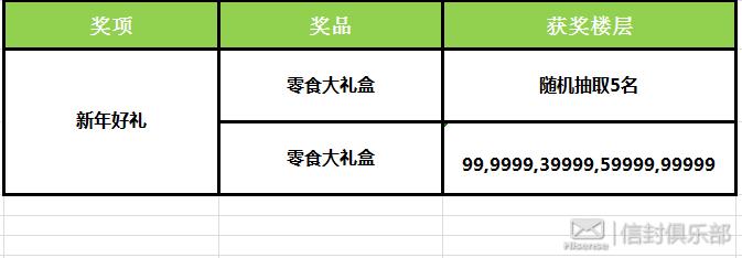 QQ截图20190103145948.png