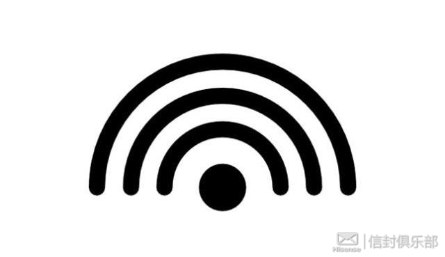 u=3751435070,771015441&fm=173&app=49&f=JPEG.jpg