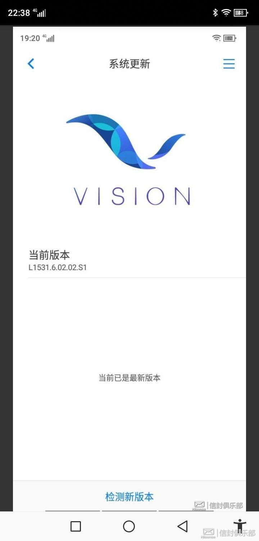 Screenshot_20200301_223826186_信封俱乐部.jpg