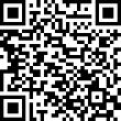 36cd3df053f2149bf0cc83a9442c4d5c3cf932cfc168680d5b12d679fdf17aab.0.jpg