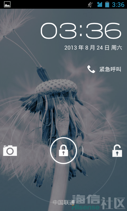 Screenshot_2013-08-24-03-36-11.png