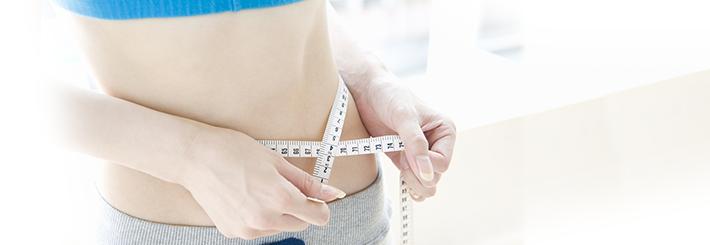 7个懒人专用减肥法,再懒也能瘦!