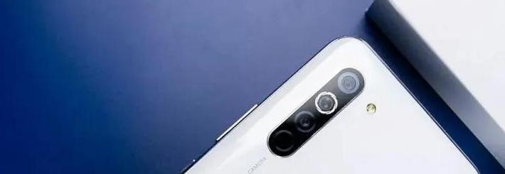 海信5G手机F50掌握生活主动权